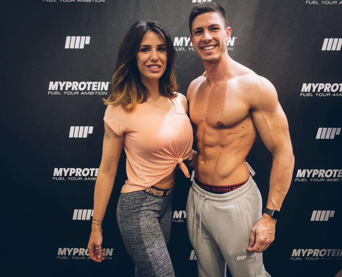 fitnessblog-fitnessblogger-fitness-blog-blogger-stuttgart-dreamteamfitness-fibo-2017-myprotein-Anja-zeitler-julius-ise