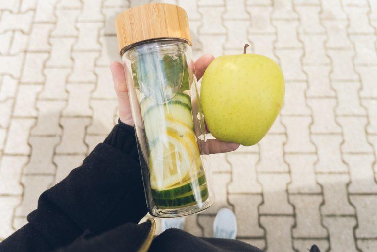 fitnessblog-fitnessblogger-fitness-blog-blogger-stuttgart-dreamteamfitness-körper-grün