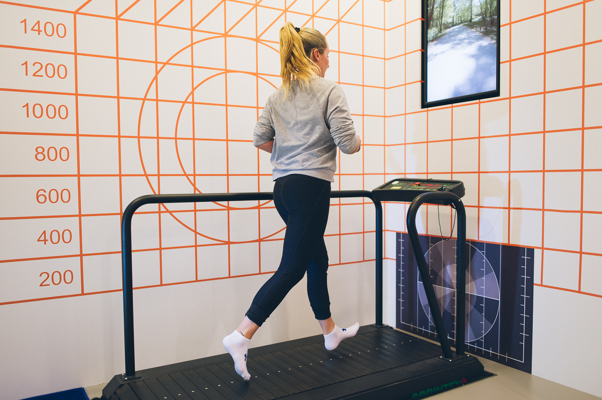 fitnessblog-fitnessblogger-fitness-blog-blogger-stuttgart-dreamteamfitness-laufbandanalyse