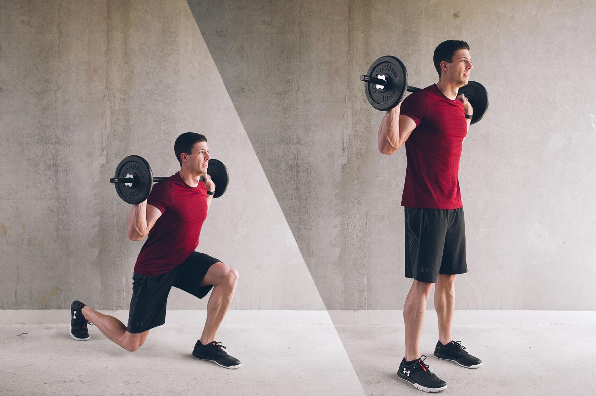 fitnessblog-fitnessblogger-fitness-blog-blogger-stuttgart-dreamteamfitness-langhantel-homeworkout