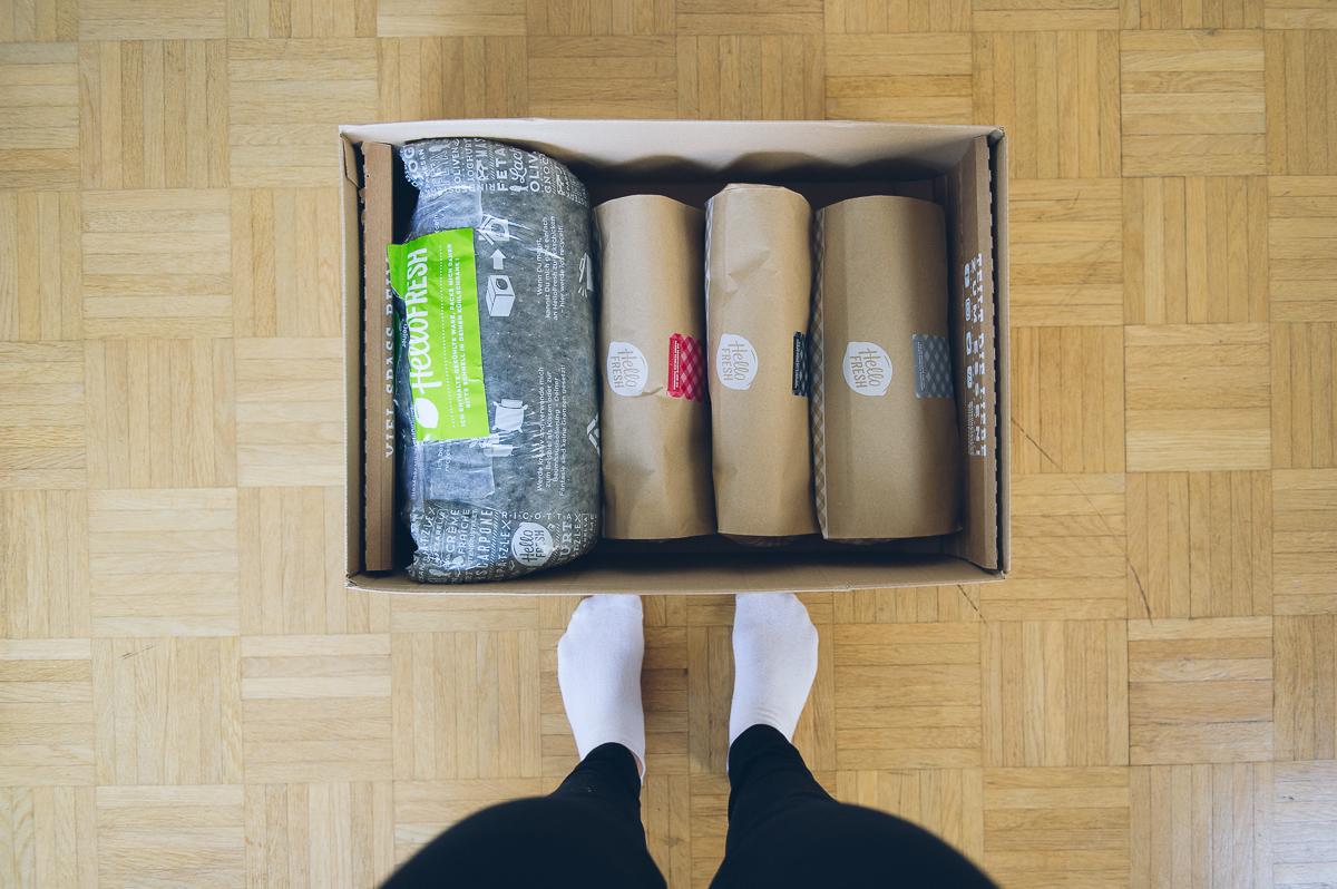fitnessblog-fitnessblogger-fitness-blog-blogger-stuttgart-dreamteamfitness-lecker-genießen-mit-den-kochboxen-von-hellofresh