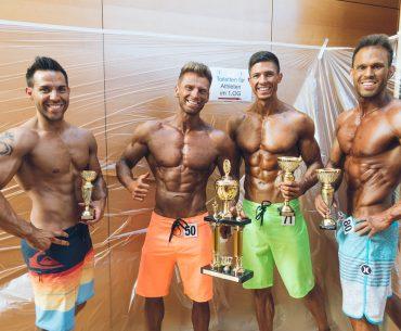 fitnessblog-fitnessblogger-fitness-blog-blogger-stuttgart-dreamteamfitness-wettkampf-baden-württembergische-meisterschaft-2017-schorndorf