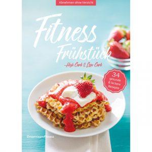 dreamteamfitness-fitness-blog-fitnessblog-blogger-ebook-fruehstueck-rezepte-high-carb-low-carb-stuttgart