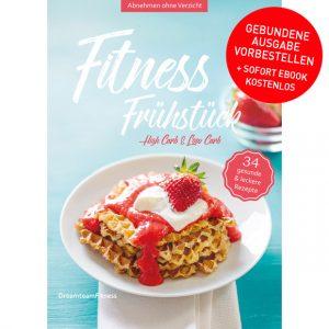dreamteamfitness-fitness-blog-fitnessblog-blogger-ebook-fruehstueck-rezepte-high-carb-low-carb-stuttgart-button