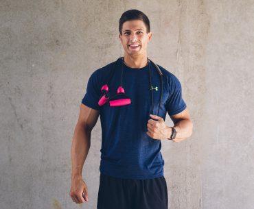 fitnessblog-fitnessblogger-fitness-blog-blogger-stuttgart-dreamteamfitness-Oberkörpertraining-mit-Elastikband (1)