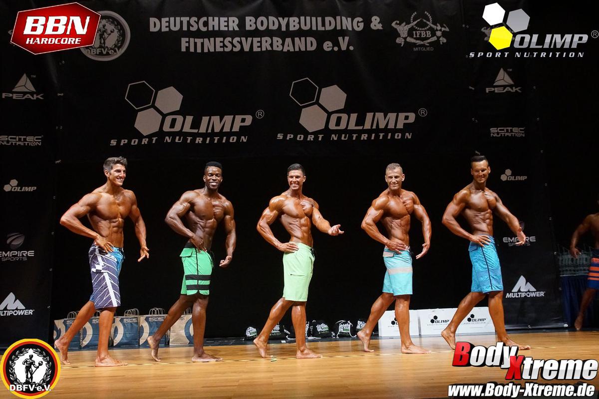 fitnessblog-fitnessblogger-fitness-blog-blogger-stuttgart-dreamteamfitness-deutsche-meisterschaft