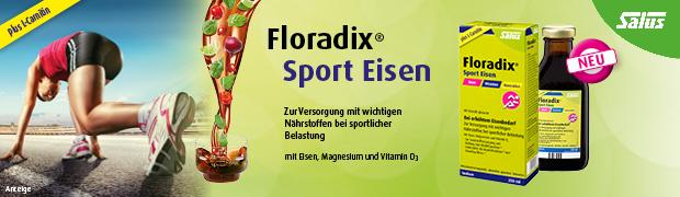 fitnessblog-fitnessblogger-fitness-blog-blogger-stuttgart-dreamteamfitness-eisenmangel-floradix