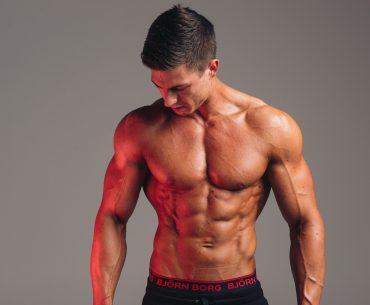 fitnessblog-fitnessblogger-fitness-blog-blogger-stuttgart-dreamteamfitness-entwaessern