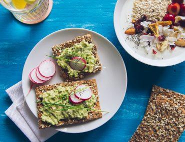 fitnessblog-fitnessblogger-fitness-blog-blogger-stuttgart-dreamteamfitness-gründe-warum-du-frühstücken-solltest