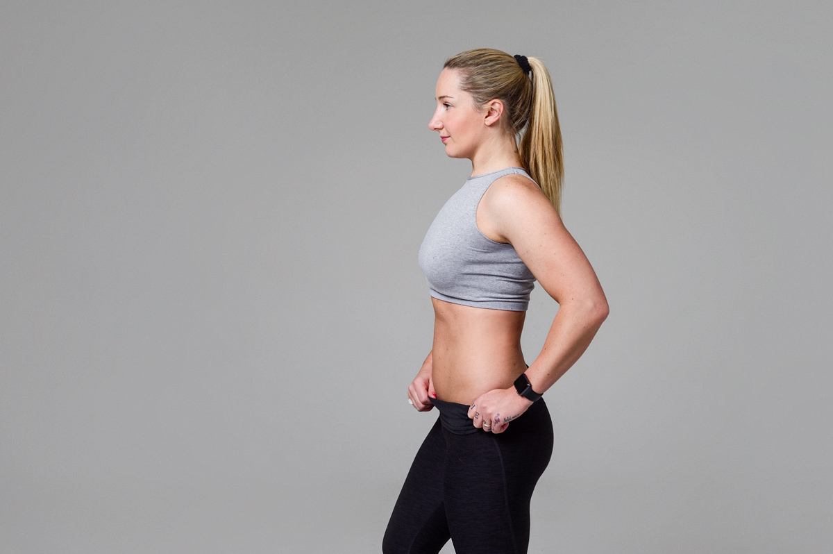 fitnessblog-fitnessblogger-fitness-blog-blogger-stuttgart-dreamteamfitness-meine-brustvergrößerung-dr-osthus