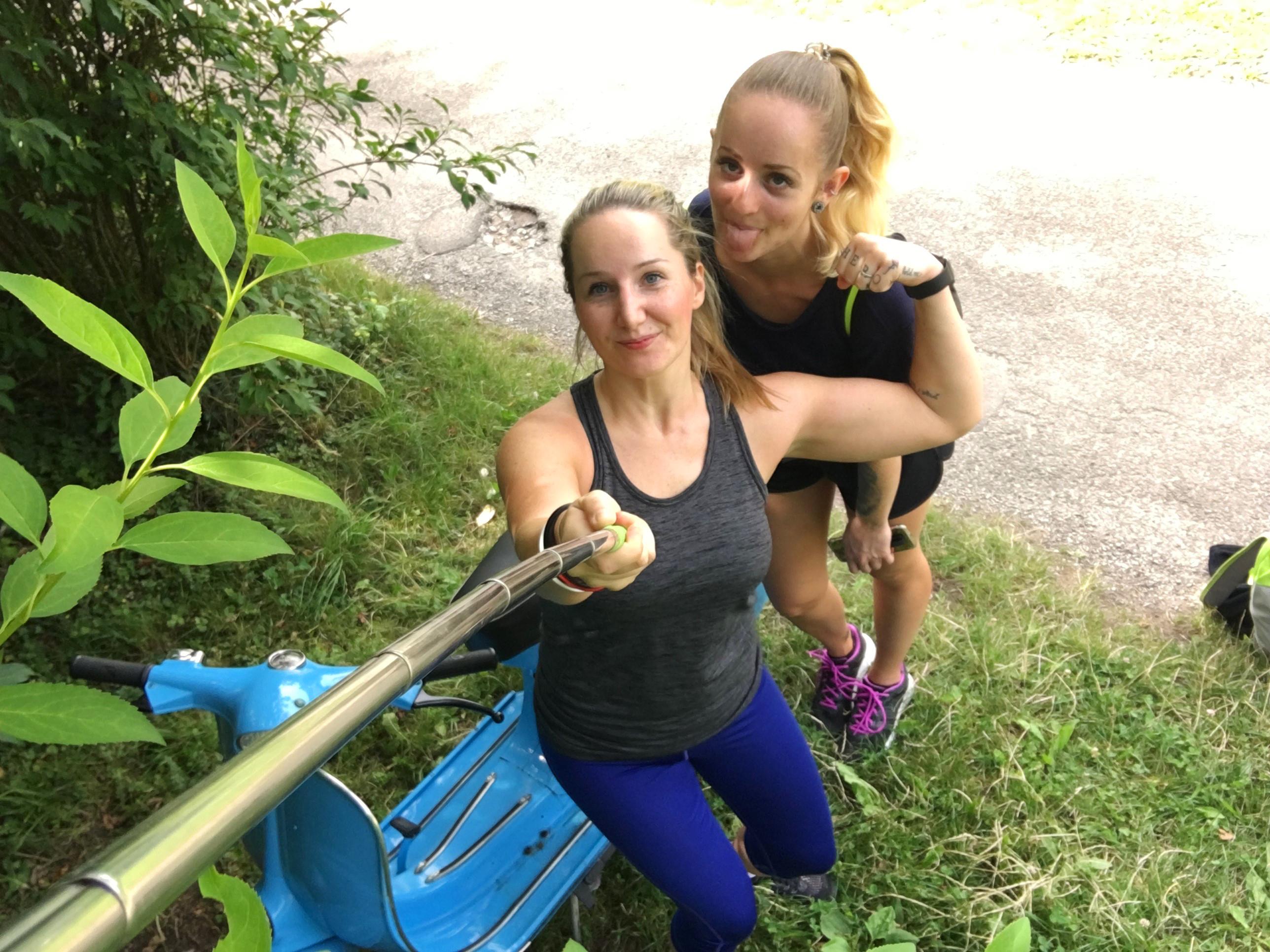 fitnessblog-fitnessblogger-fitness-blog-blogger-stuttgart-dreamteamfitness-Mammutmarsch-stuttgart-training