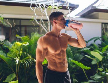 fitnessblog-fitnessblogger-fitness-blog-blogger-stuttgart-dreamteamfitness-meine-supps-in-der-diaet