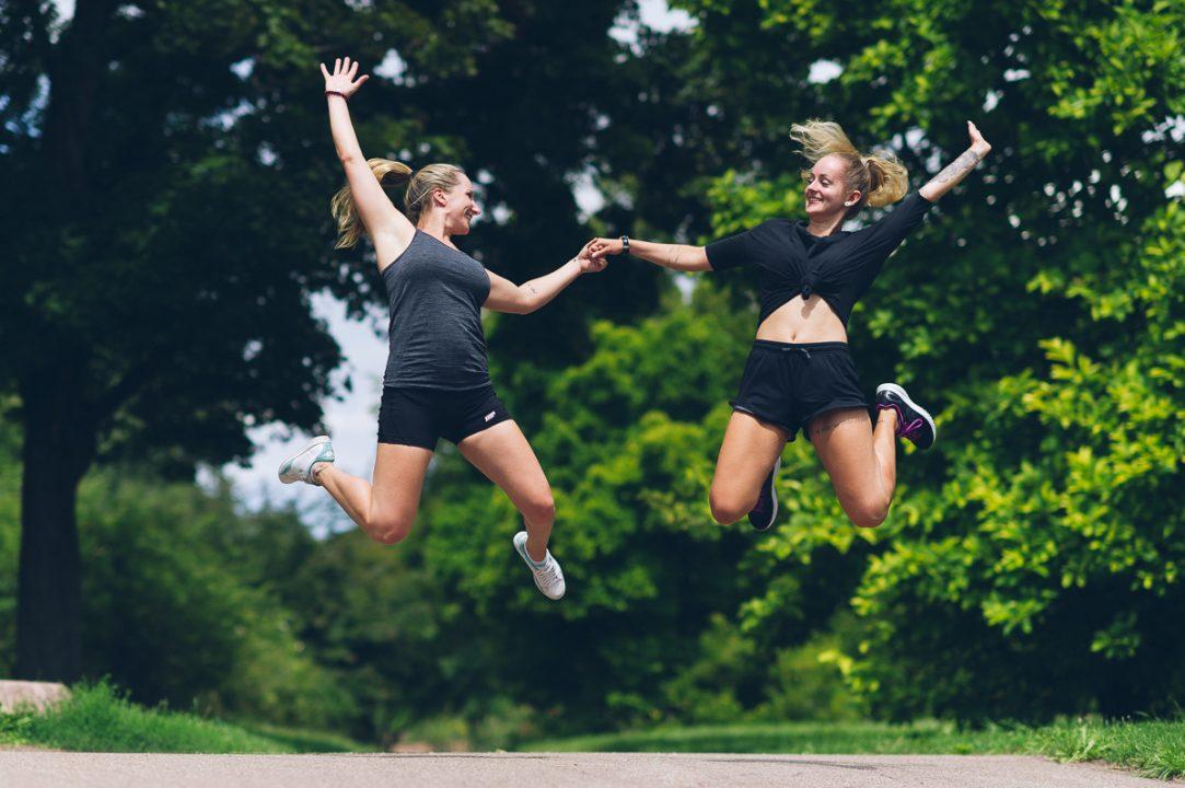 fitnessblog-fitnessblogger-fitness-blog-blogger-stuttgart-dreamteamfitness-100km-mammutmarsch