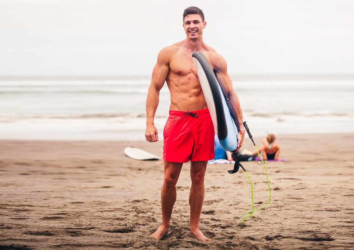 fitnessblog-fitnessblogger-fitness-blog-blogger-stuttgart-dreamteamfitness-fit-und-schlank-durch-den-urlaub
