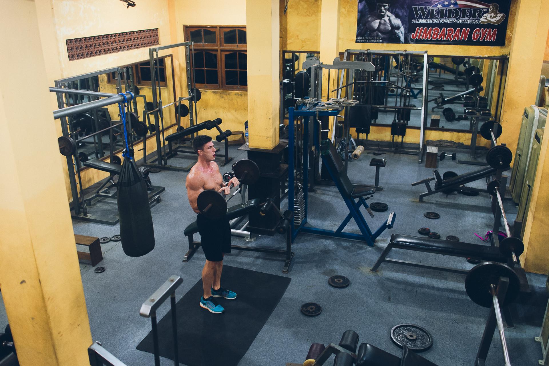 fitnessblog-fitnessblogger-fitness-blog-blogger-stuttgart-dreamteamfitness-gyms-auf-bali-fitness-studios032