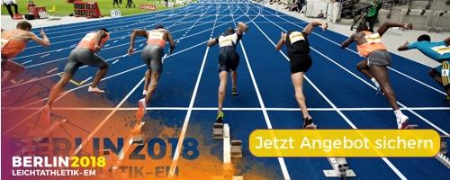fitnessblog-fitnessblogger-fitness-blog-blogger-stuttgart-dreamteamfitness-leichtathletik-em-berlin-