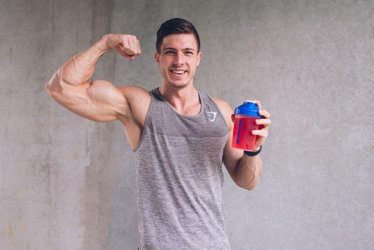 fitnessblog-fitnessblogger-fitness-blog-blogger-stuttgart-dreamteamfitness-preworkout-booster-selber-machen