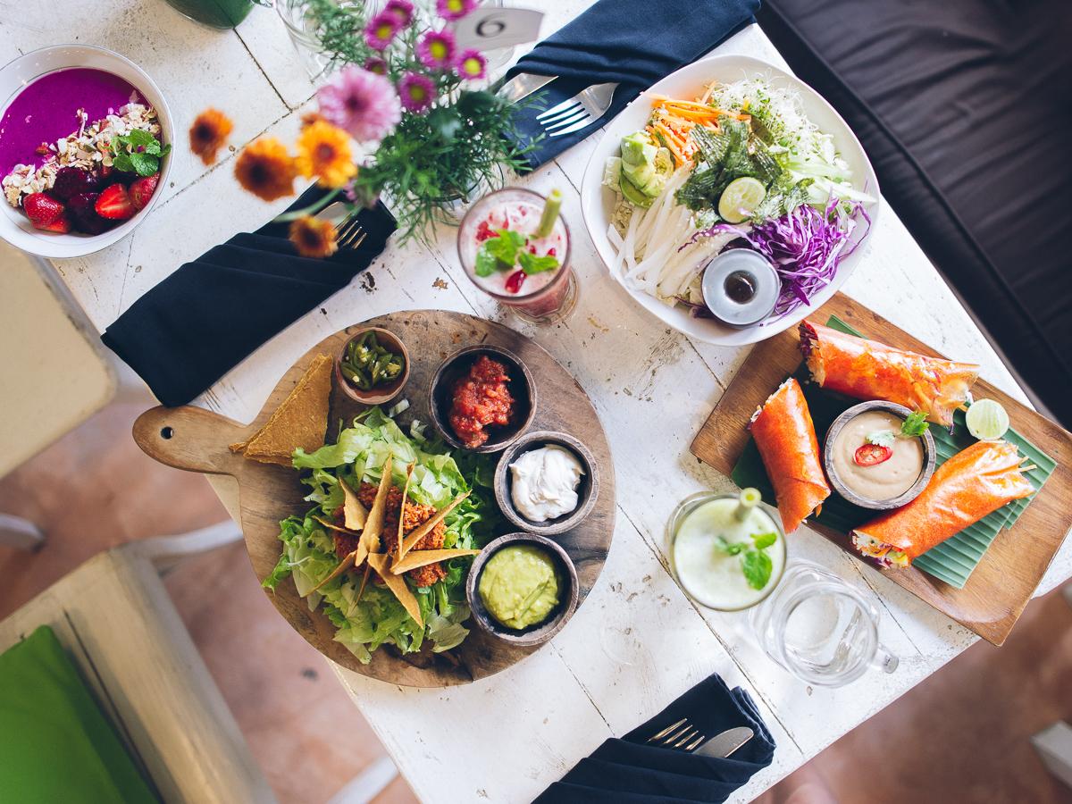 fitnessblog-fitnessblogger-fitness-blog-blogger-stuttgart-dreamteamfitness-superfood-restaurant-tipps-auf-bali