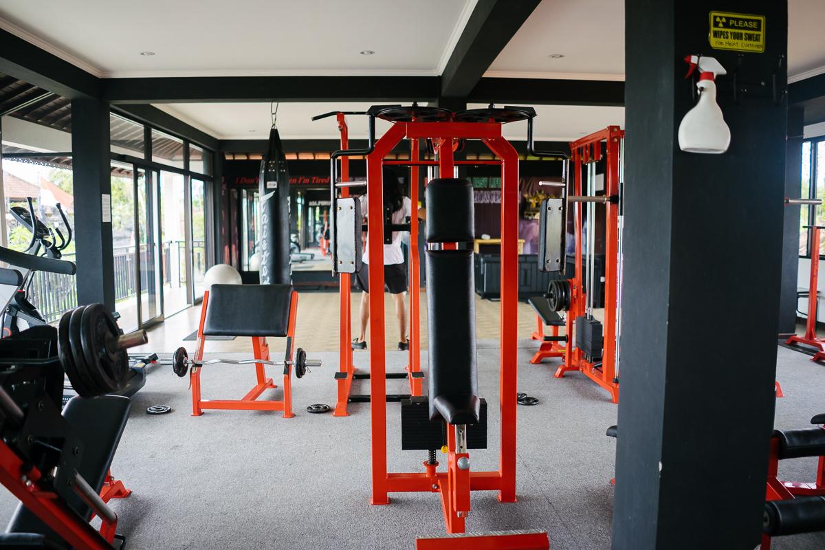 fitnessblog-fitnessblogger-fitness-blog-blogger-stuttgart-dreamteamfitness-gyms-auf-bali-fitness-studios