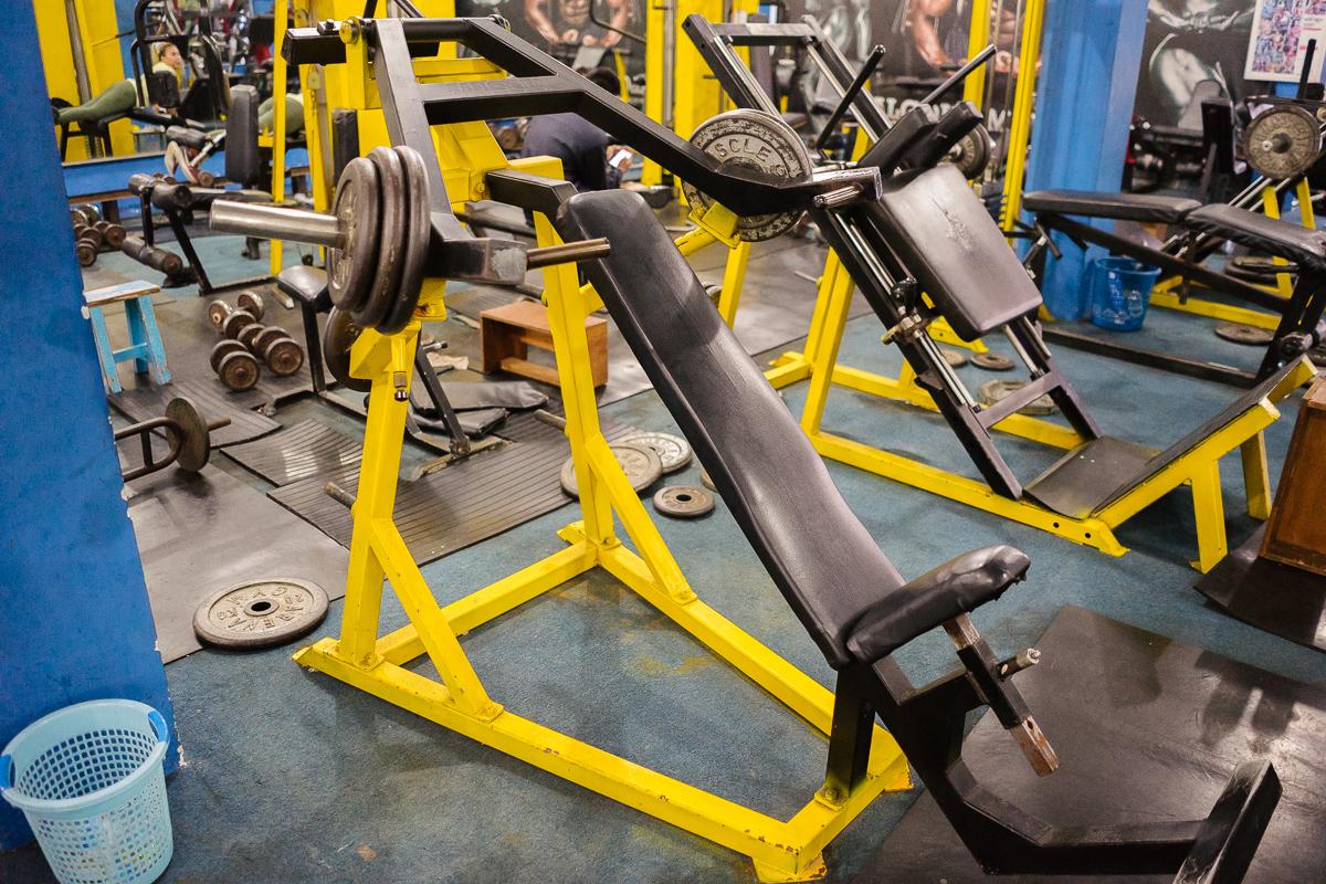 fitnessblog-fitnessblogger-fitness-blog-blogger-stuttgart-dreamteamfitness-gyms-auf-bali-fitness-studios-lombok