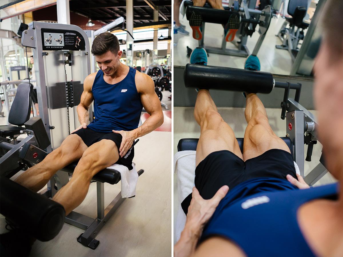 fitnessblog-fitnessblogger-fitness-blog-blogger-stuttgart-dreamteamfitness-gyms-auf-bali-fitness-studios-rai