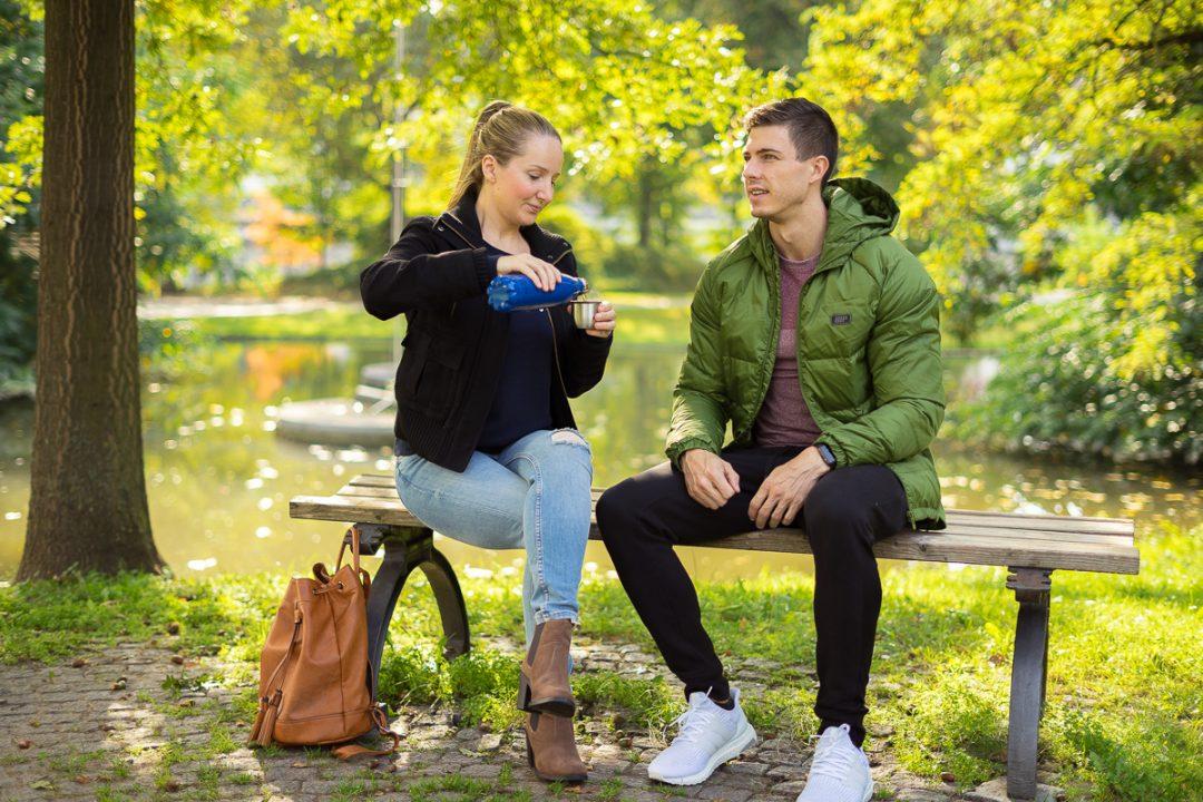 fitnessblog-fitnessblogger-fitness-blog-blogger-stuttgart-dreamteamfitness-herbst-thermosflasche-doras