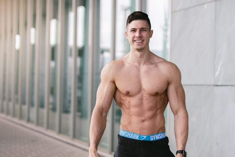 fitnessblog-fitnessblogger-fitness-blog-blogger-stuttgart-dreamteamfitness-kfa-messen