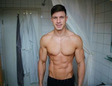 fitnessblog-fitnessblogger-fitness-blog-blogger-stuttgart-dreamteamfitness-koerperanalyse-zu-hause-titel-picooc