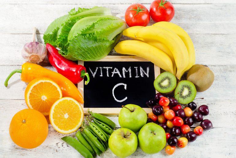 fitnessblog-fitnessblogger-fitness-blog-blogger-stuttgart-dreamteamfitness-vitamin-c-acerola-sanatura