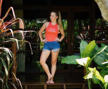 fitnessblog-fitnessblogger-fitness-blog-blogger-stuttgart-dreamteamfitness-intermittent-fasting