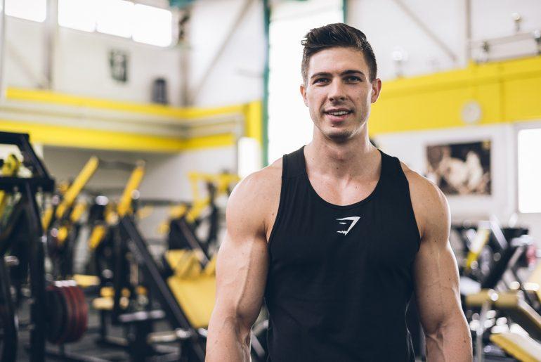 fitnessblog-fitnessblogger-fitness-blog-blogger-stuttgart-dreamteamfitness-trainingsplan-fuer-anfaenger