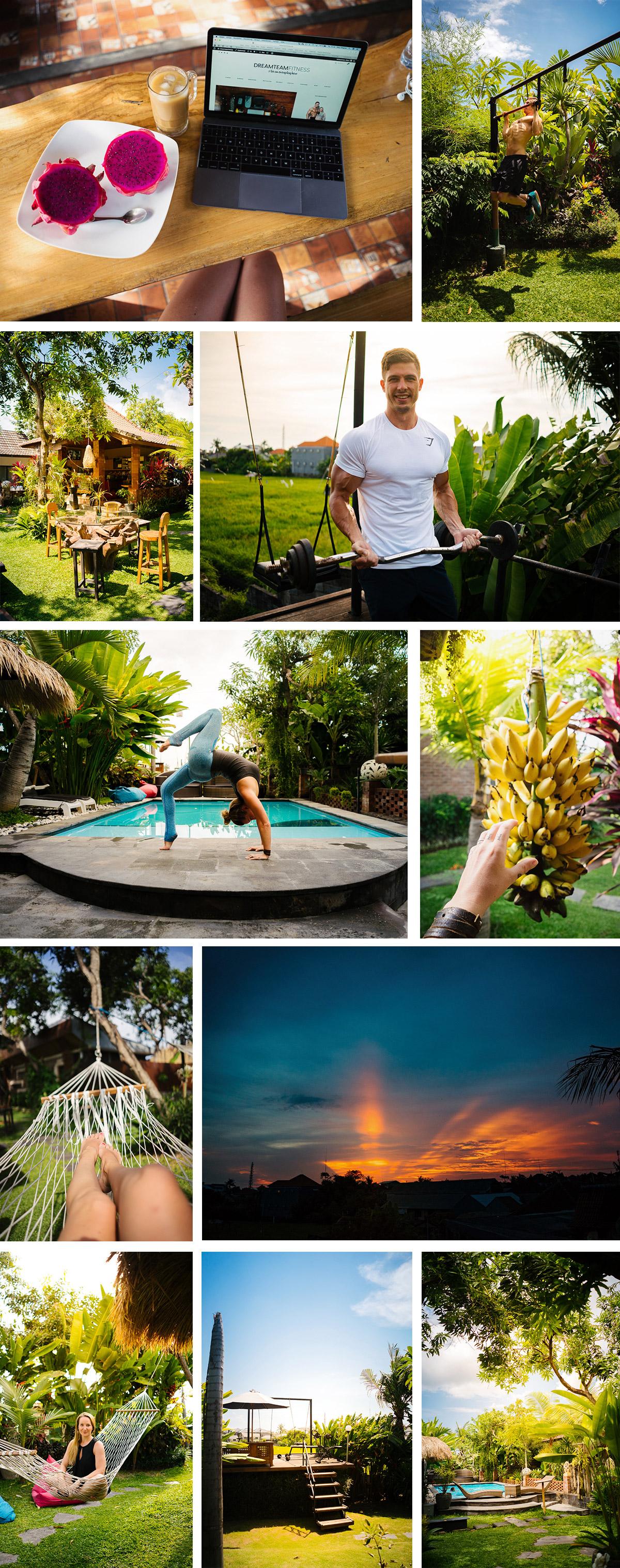 fitnessblog-fitnessblogger-fitness-blog-blogger-stuttgart-dreamteamfitness-unterkuenfte-auf-bali-canggu-vande-guesthouse