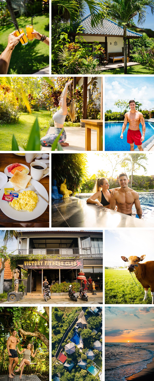 fitnessblog-fitnessblogger-fitness-blog-blogger-stuttgart-dreamteamfitness-unterkuenfte-auf-bali-canggu-vip