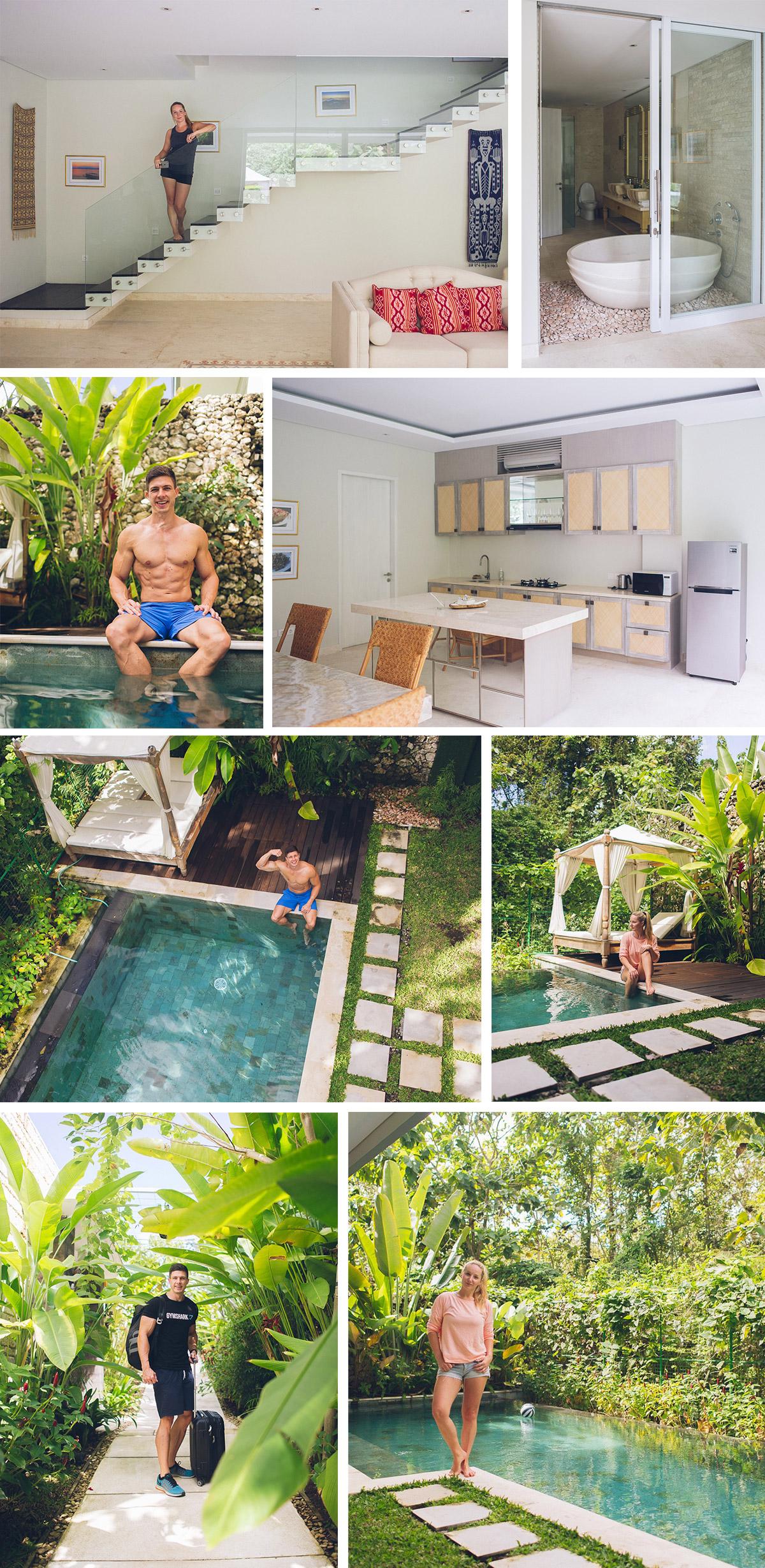 fitnessblog-fitnessblogger-fitness-blog-blogger-stuttgart-dreamteamfitness-unterkuenfte-auf-bali-jimbaran-nayla-boutique-villa