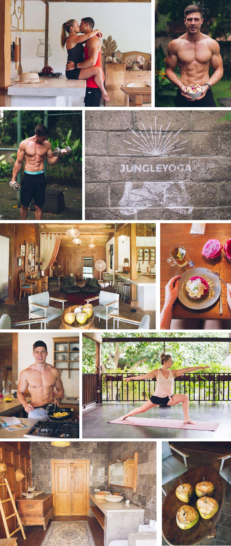 fitnessblog-fitnessblogger-fitness-blog-blogger-stuttgart-dreamteamfitness-unterkuenfte-auf-bali-jungleroom-canggu-villa-mango