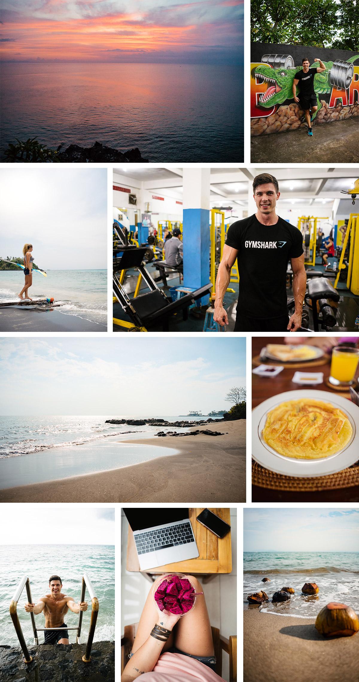 fitnessblog-fitnessblogger-fitness-blog-blogger-stuttgart-dreamteamfitness-unterkuenfte-auf-bali-lombok-semilir-senggigi