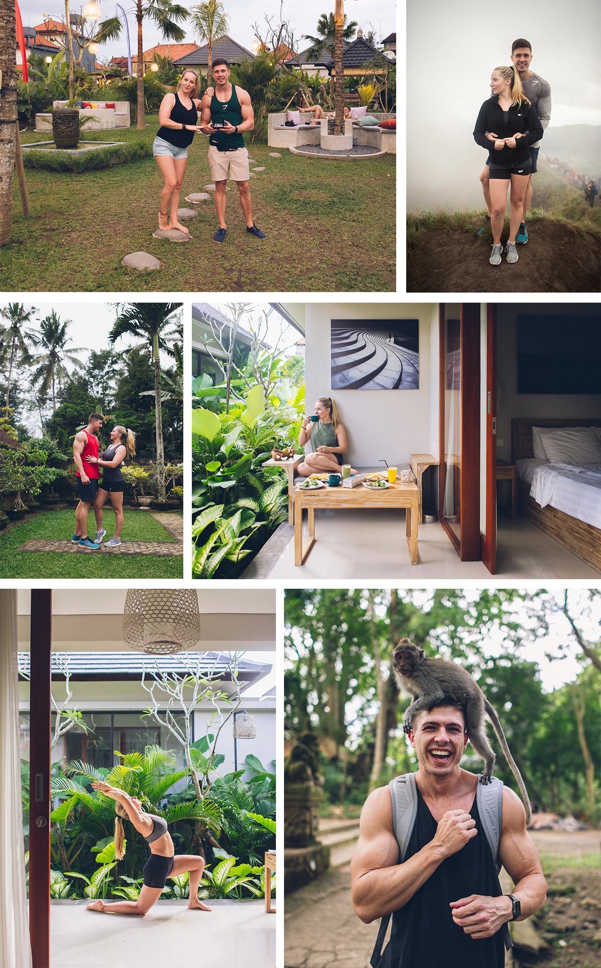 fitnessblog-fitnessblogger-fitness-blog-blogger-stuttgart-dreamteamfitness-unterkuenfte-auf-bali-the-moksha-ubud-indonesien
