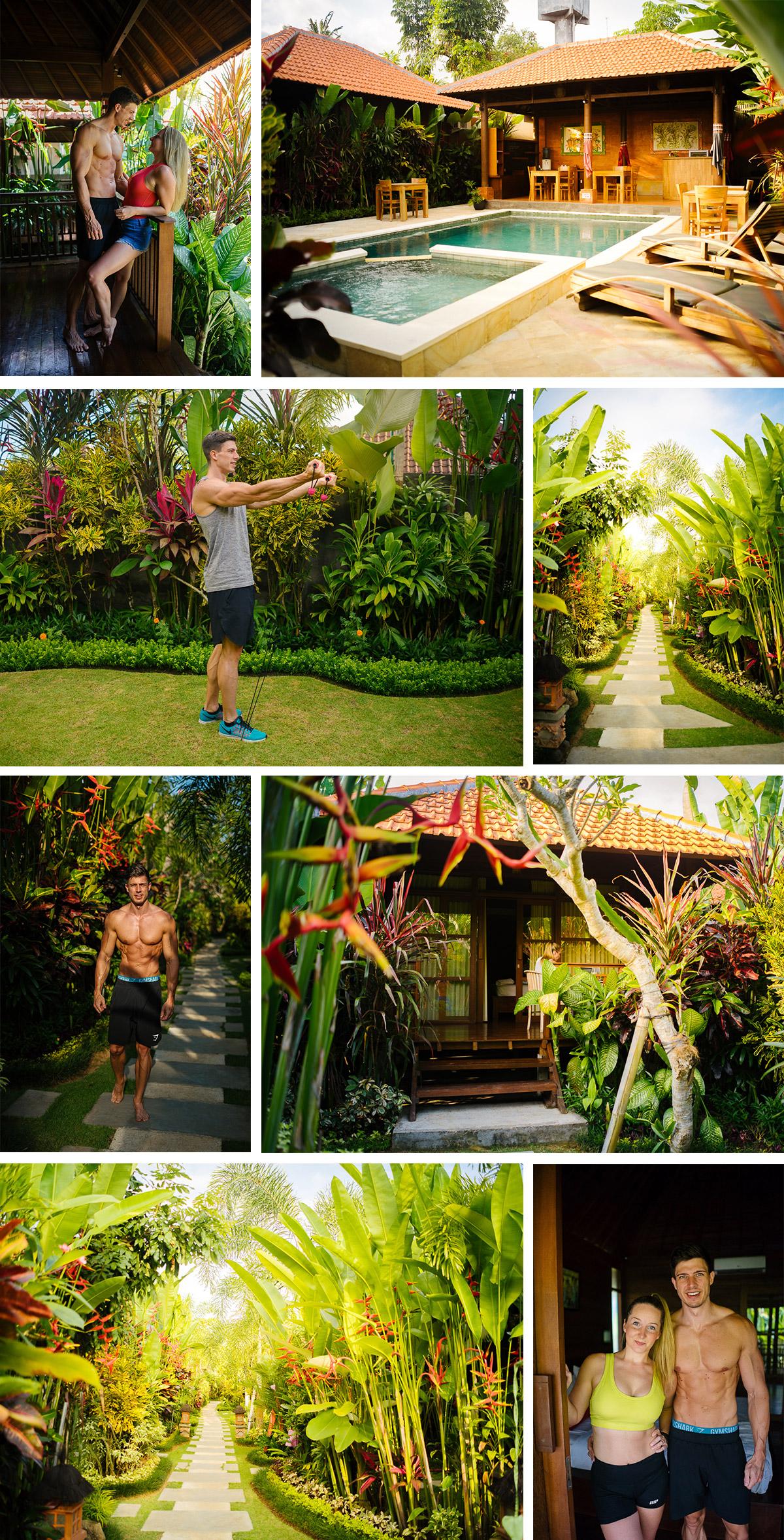 fitnessblog-fitnessblogger-fitness-blog-blogger-stuttgart-dreamteamfitness-unterkuenfte-auf-bali-ubud-saka-village-resort