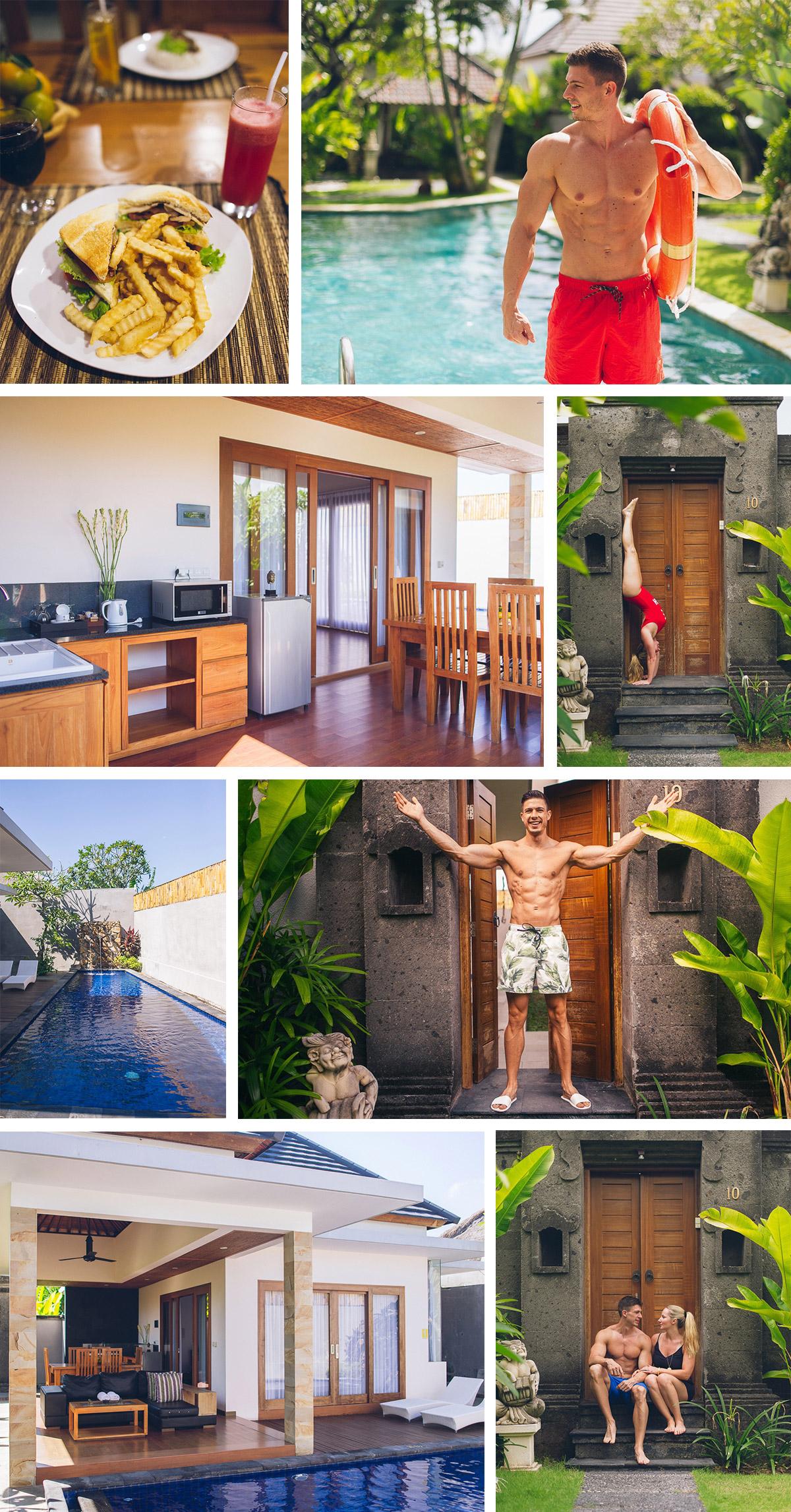 fitnessblog-fitnessblogger-fitness-blog-blogger-stuttgart-dreamteamfitness-unterkuenfte-auf-indonesien-bali-nyah-gading-villa-seminyak