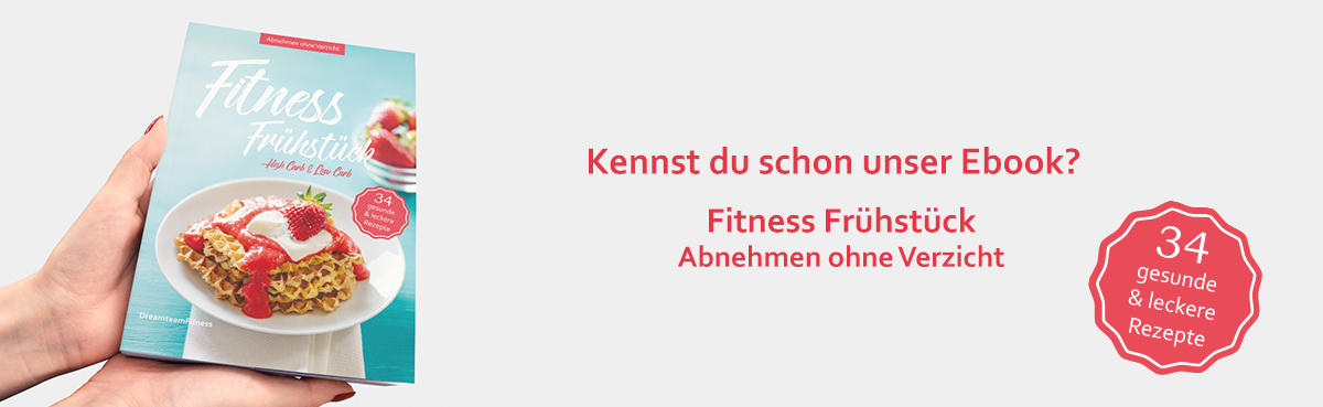 Werbebanner_blog_Fitness_fruehstueck_ebook