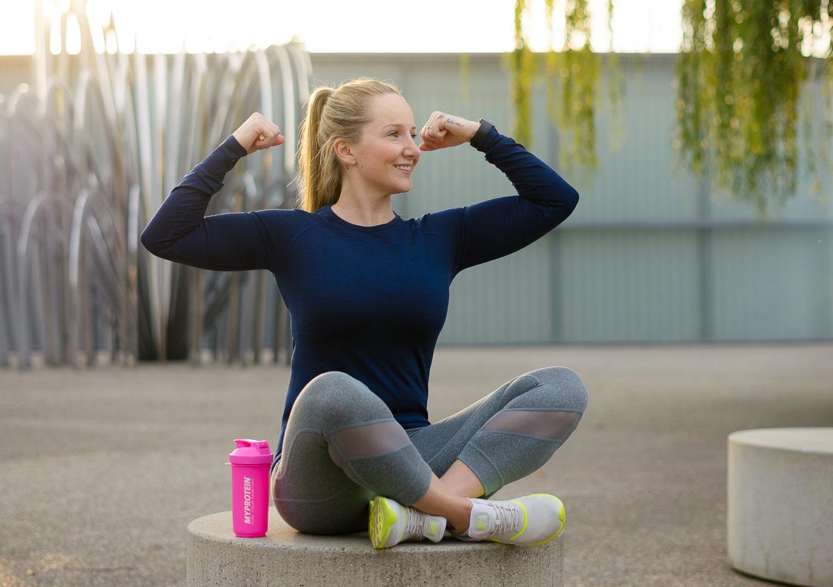 fitnessblog-fitnessblogger-fitness-blog-blogger-stuttgart-dreamteamfitness-Challenge-2018
