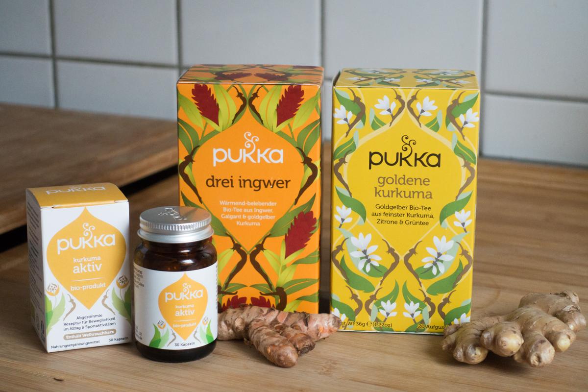 fitnessblog-fitnessblogger-fitness-blog-blogger-stuttgart-dreamteamfitness-pukka-herbs-kurkuma