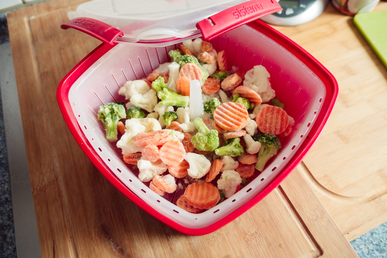 fitnessblog-fitnessblogger-fitness-blog-blogger-stuttgart-dreamteamfitness-haehnchen-kokos-curry