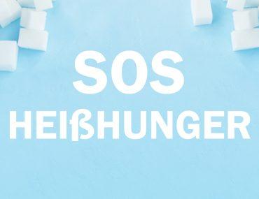 zuckerfrei-projekt-gesundheit-zucker-zitat-dreamteamfitness-sos-heisshunger