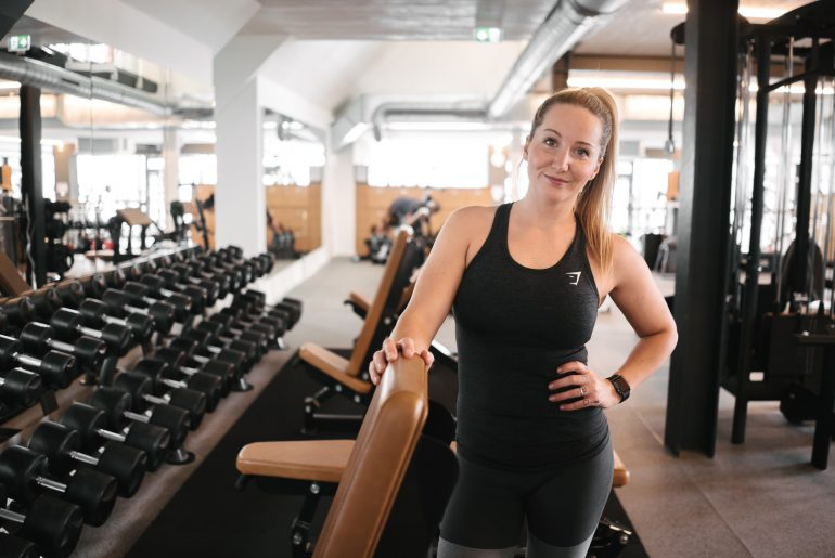fitnessblog-fitnessblogger-fitness-blog-blogger-stuttgart-dreamteamfitness-sport-während-der-periode