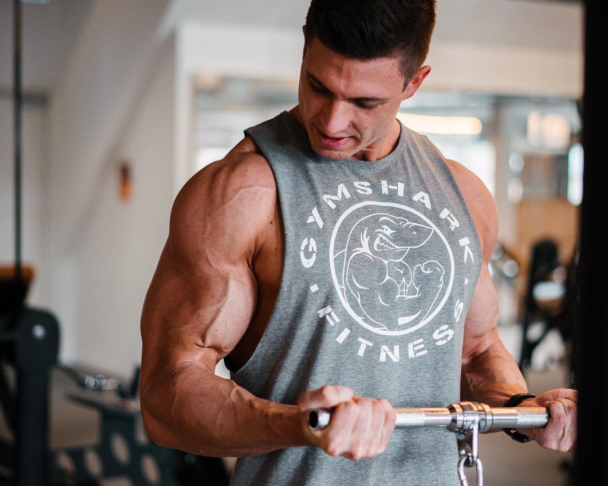 fitnessblog-fitnessblogger-fitness-blog-blogger-stuttgart-dreamteamfitness