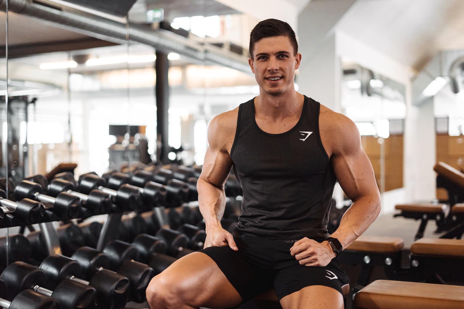 fitnessblog-fitnessblogger-fitness-blog-blogger-stuttgart-dreamteamfitness-periodisierter-trainingsplan