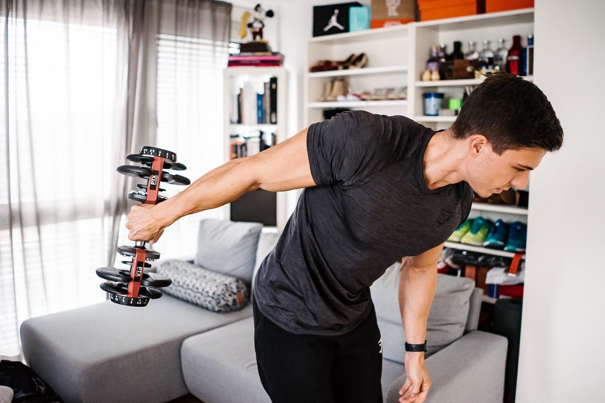 fitnessblog-fitnessblogger-fitness-blog-blogger-stuttgart-dreamteamfitness-starke-und-dicke-arme-5