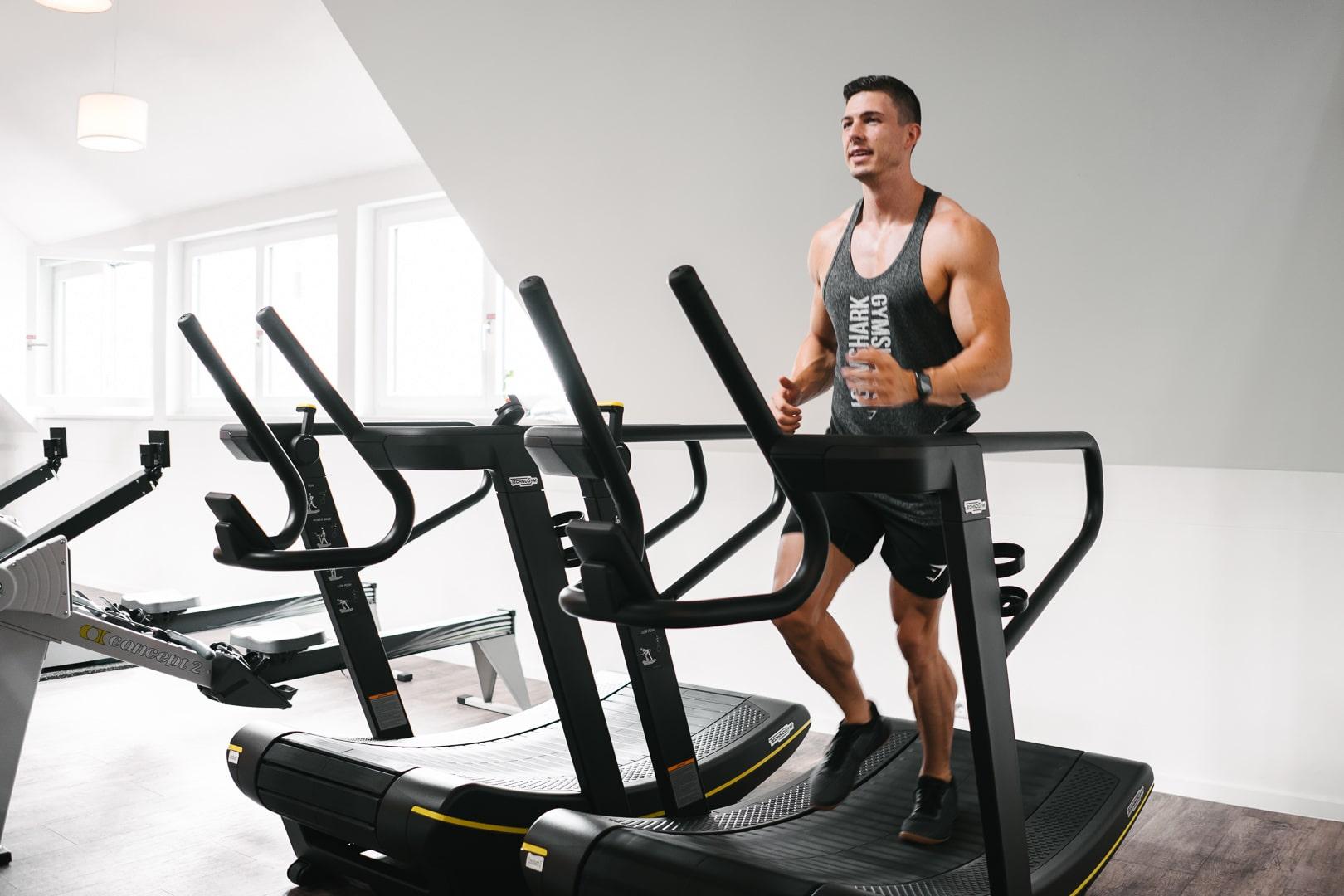 fitnessblog-fitnessblogger-fitness-blog-blogger-stuttgart-dreamteamfitness-aufwaermen-vor-dem-training