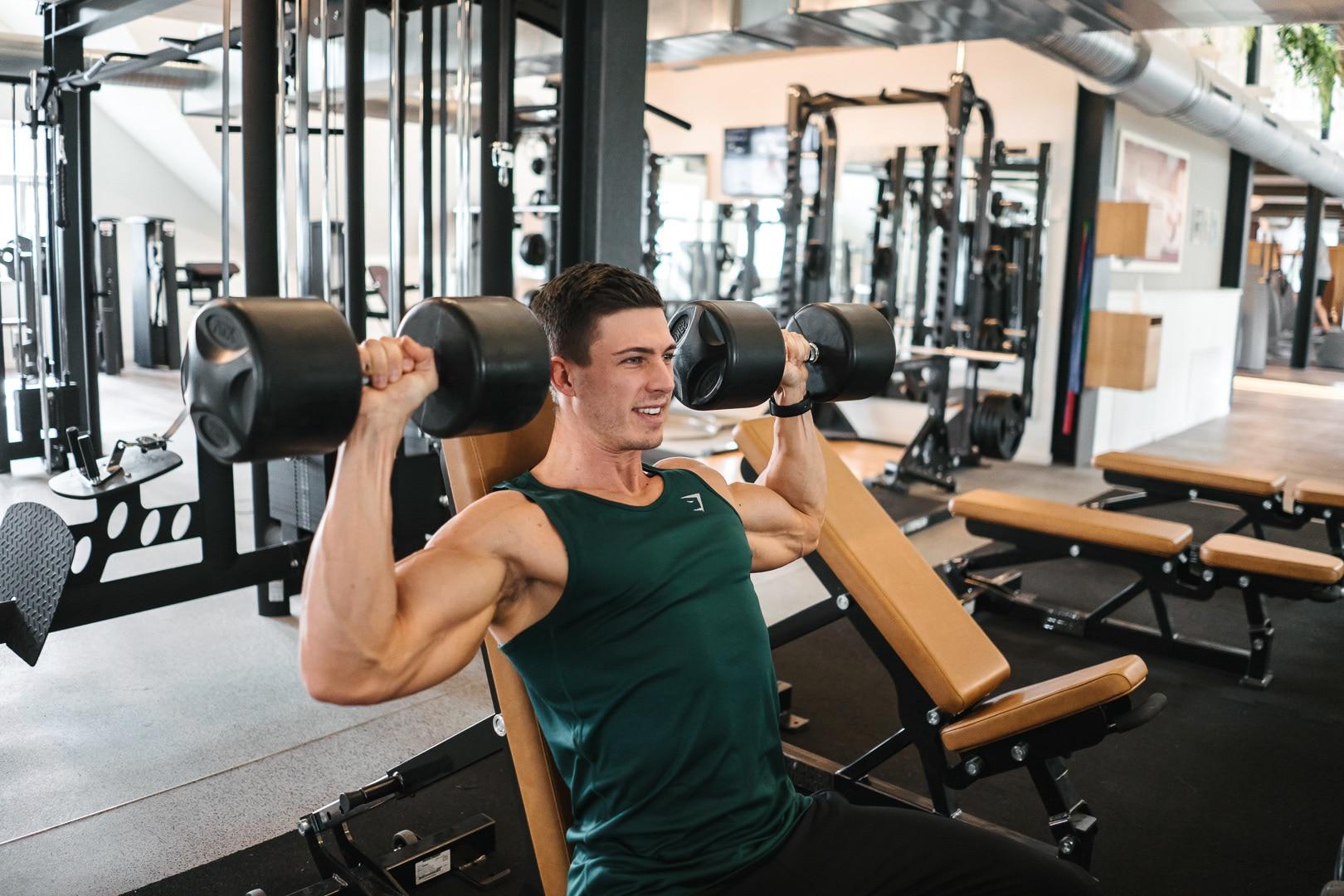 fitnessblog-fitnessblogger-fitness-blog-blogger-stuttgart-dreamteamfitness-wie-viele-wiederholungen